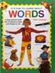 It's Fun To Learn About Words - Llewellyn, Claire - ISBN: 9781861477439