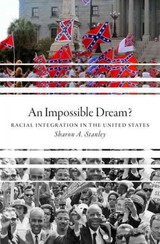 Impossible Dream? - Stanley, Sharon A. - ISBN: 9780190639976