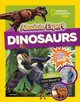 Absolute Expert: Dinosaurs - National Geographic Kids - ISBN: 9781426331404
