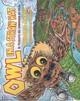 Owl In A Straw Hat - Anaya, Rudolfo A. - ISBN: 9780890136300