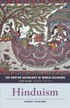 Norton Anthology Of World Religions: Hinduism - Doniger, Wendy (EDT)/ Miles, Jack (EDT) - ISBN: 9780393355017