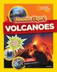 Absolute Expert: Volcanoes - National Geographic Kids - ISBN: 9781426331428