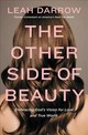 Other Side Of Beauty - Darrow, Leah - ISBN: 9780718090661