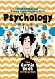 Psychology - Klein, Grady/ Oppenheimer, Danny, Ph.D. - ISBN: 9780393351958