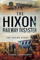 Hixon Railway Disaster - Westwood, Richard - ISBN: 9781473884434