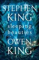 Sleeping Beauties - King, Stephen - ISBN: 9781473665194