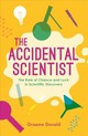 Accidental Scientist - Donald, Graeme - ISBN: 9781782437802