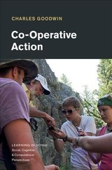 Co-operative Action - Goodwin, Charles - ISBN: 9780521866330