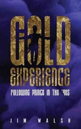 Gold Experience - Walsh, Jim - ISBN: 9781517902582