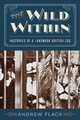 The Wild Within - Flack, Andrew - ISBN: 9780813940939