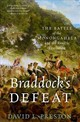 Braddock's Defeat - Preston, David L. - ISBN: 9780190658519