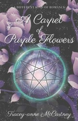 A Carpet Of Purple Flowers - Mccartney, Tracey-anne - ISBN: 9781910692219
