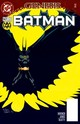 Batman By Doug Moench And Kelley Jones Volume 2 - Moench, Doug; Jones, Kelley - ISBN: 9781401281298