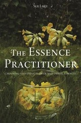 Essence Practitioner - Lilly, Sue - ISBN: 9781848192508