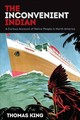 Inconvenient Indian - King, Thomas - ISBN: 9781517904463