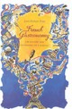 French Gastronomy - Pitte, Jean-robert - ISBN: 9780231124164