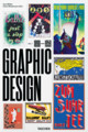 History Of Graphic Design - Müller, Jens - ISBN: 9783836563079