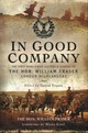 In Good Company - Fraser, William - ISBN: 9781473827332