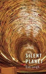 Silent Planet - Leigh, Eve (author) - ISBN: 9781783192052