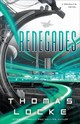 Renegades - Locke, Thomas - ISBN: 9780800727901