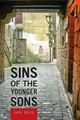 Sins Of The Younger Sons - Reid, Jan - ISBN: 9780875656885