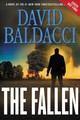 The Fallen - Baldacci, David - ISBN: 9781538761397