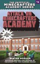 Attack On Minecrafters Academy - Morgan, Winter - ISBN: 9781510718159