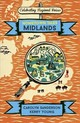 Hometown Tales: Midlands - Young, Kerry - ISBN: 9781474608039
