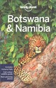 Lonely Planet Botswana & Namibia - Holden, Trent; Ham, Anthony; Lonely Planet - ISBN: 9781786570390