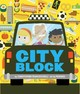 Cityblock (an Abrams Block Book) - Franceschelli, Christopher - ISBN: 9781419721892