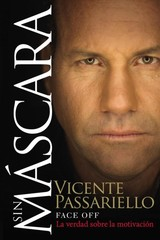 Sin Máscara/ Without Mask - Passariello, Vicente - ISBN: 9781418597894