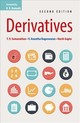 Derivatives - Somanathan, T. V.; Nageswaran, V. Anantha (singapore Management University); Gupta, Harsh - ISBN: 9781108416207
