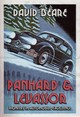 Panhard & Levassor - Beare, David - ISBN: 9781445665344