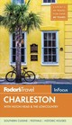 Fodor's In Focus Charleston - Fodor's Travel Guides - ISBN: 9781640970885
