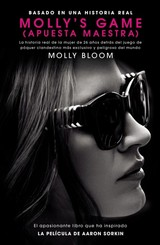 Molly's Game - Bloom, Molly - ISBN: 9781418598679