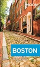 Moon Boston (first Edition) - Sperance, Cameron - ISBN: 9781631218859