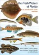 Fishes In The Freshwaters Of Florida - Robins, Robert H.; Page, Lawrence M.; Williams, James D.; Randall, Zachary ... - ISBN: 9781683400332
