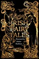 Irish Fairy Tales - Flame Tree Studio - ISBN: 9781786648068