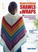 Modern Knitted Shawls And Wraps - Strutt, Laura - ISBN: 9781782494348