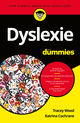 Dyslexie voor Dummies - Tracey  Wood - ISBN: 9789045354583