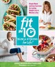 Fit In 10: Slim & Strong For Life! - Southerland, Jenna Bergen - ISBN: 9781623369958