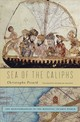 Sea Of The Caliphs - Picard, Christophe - ISBN: 9780674660465