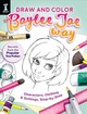 Draw And Color The Baylee Jae Way - Baylee, Jae - ISBN: 9781440350566