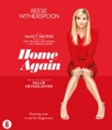 Home again - ISBN: 4013549085472
