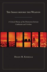 Image Before The Weapon - Kinsella, Helen M. - ISBN: 9780801461262