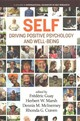Self - Driving Positive Psychology And Wellbeing - Guay, Fre´de´ric (EDT)/ Marsh, Herbert W. (EDT)/ McInerney, Dennis Michael ... - ISBN: 9781641130035