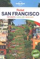 Lonely Planet Pocket San Francisco - Lonely Planet - ISBN: 9781786573551