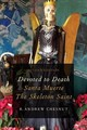 Devoted To Death - Chesnut, R. Andrew - ISBN: 9780190633325