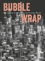 Bubble Wrap - Movius, Lisa - ISBN: 9781848222427