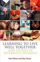 Learning To Live Well Together - Ravat, Riaz; Wilson, Tom - ISBN: 9781785921940